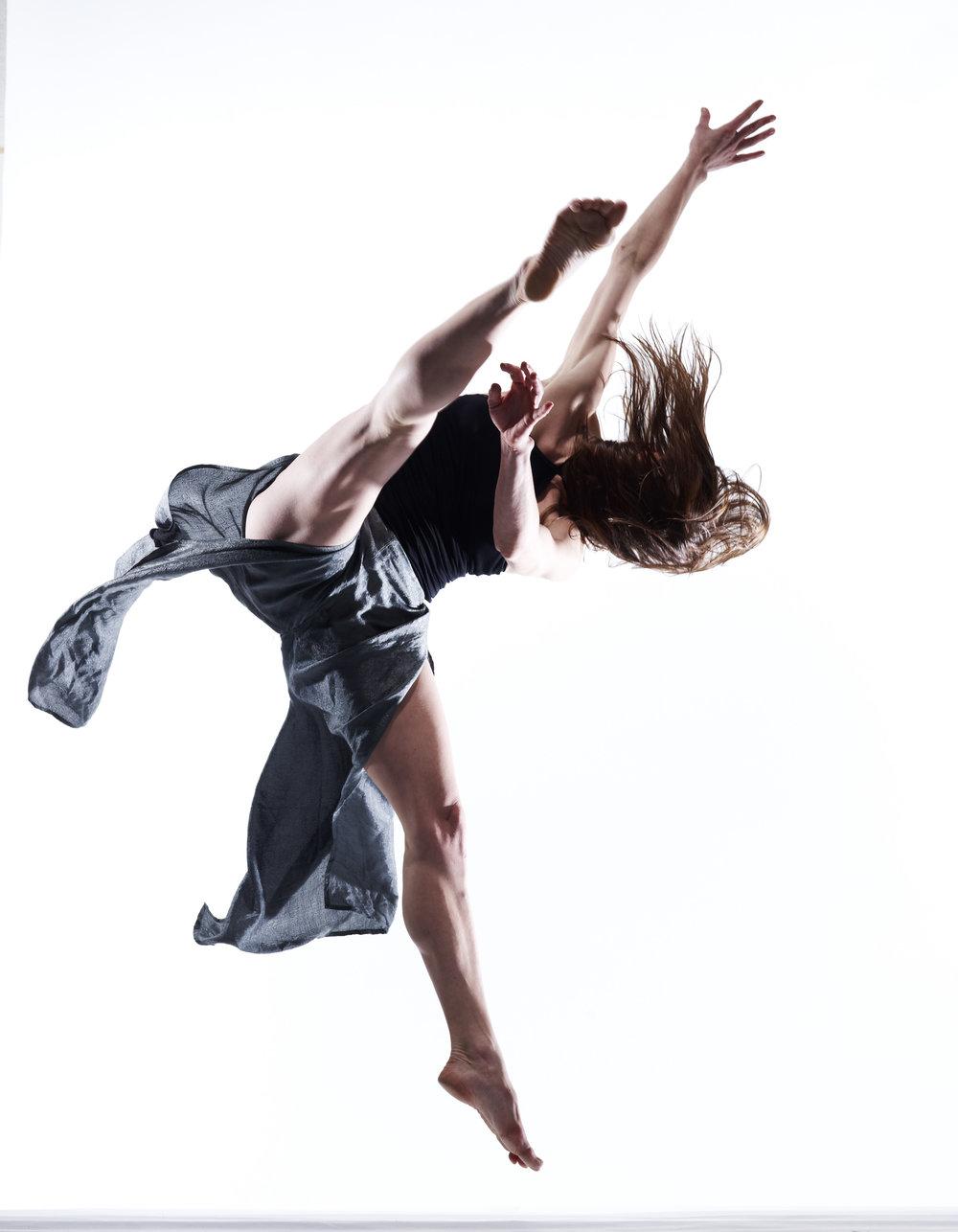 Bern_Ballet08_2-006063.jpg