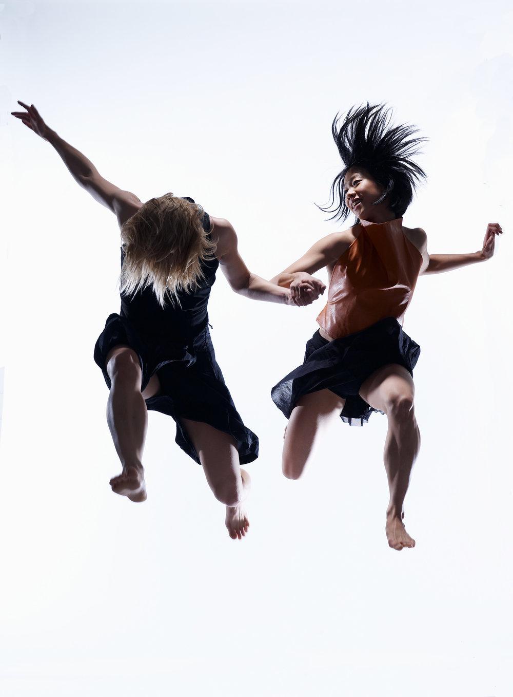 Bern_Ballet08_2-006229.jpg