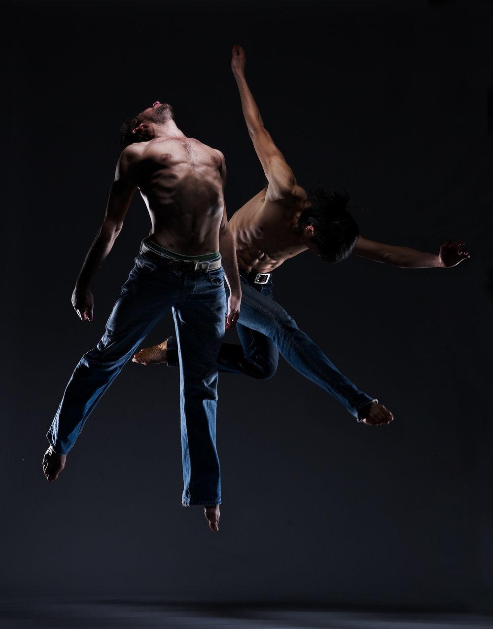 Bern_Ballet08_2-006697.jpg