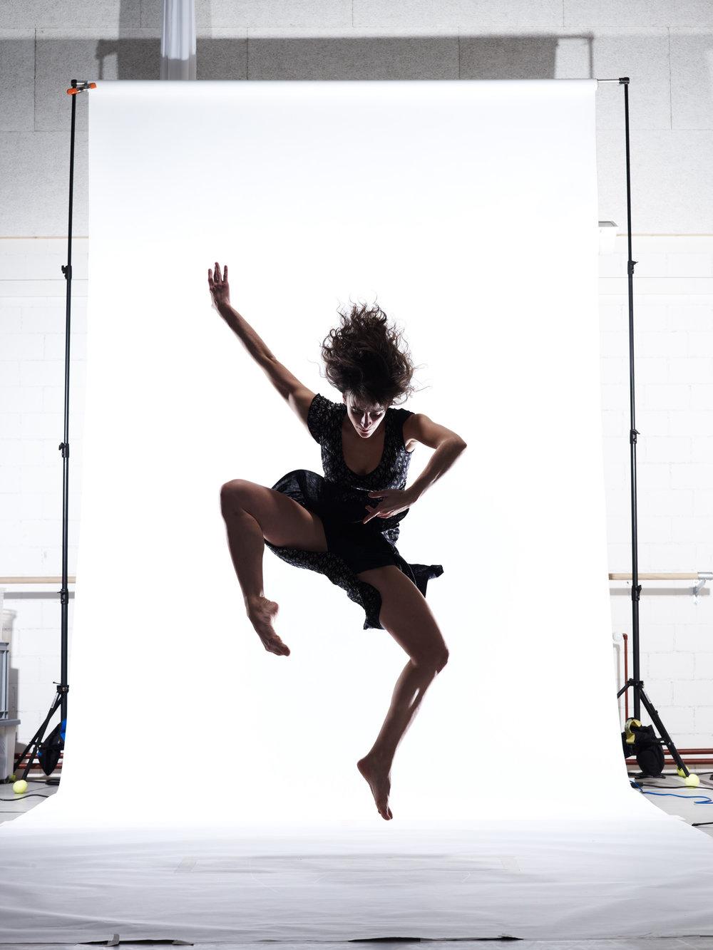 Bern_Ballet08_2-005997.jpg