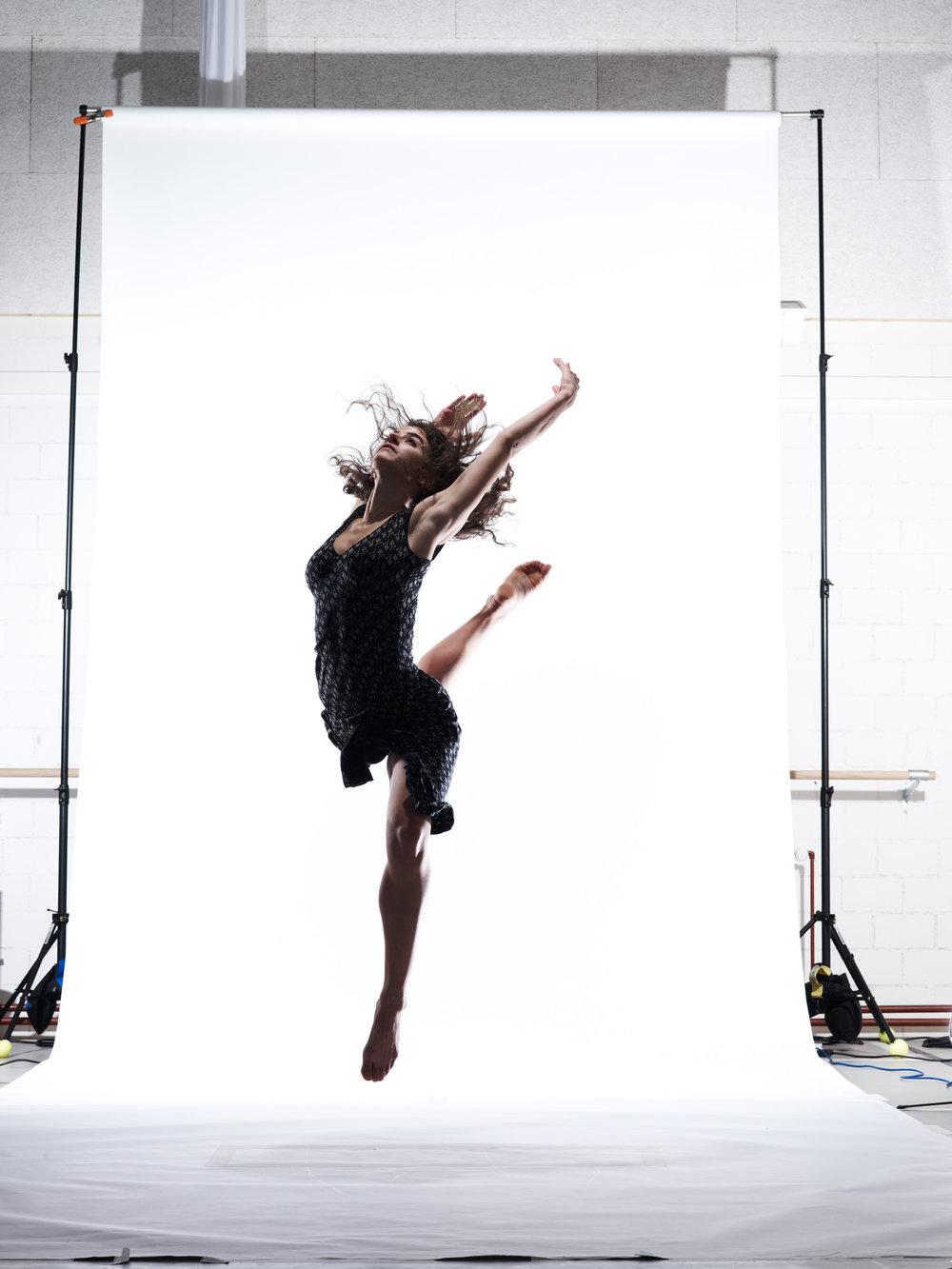 Bern_Ballet08_2-006003.jpg