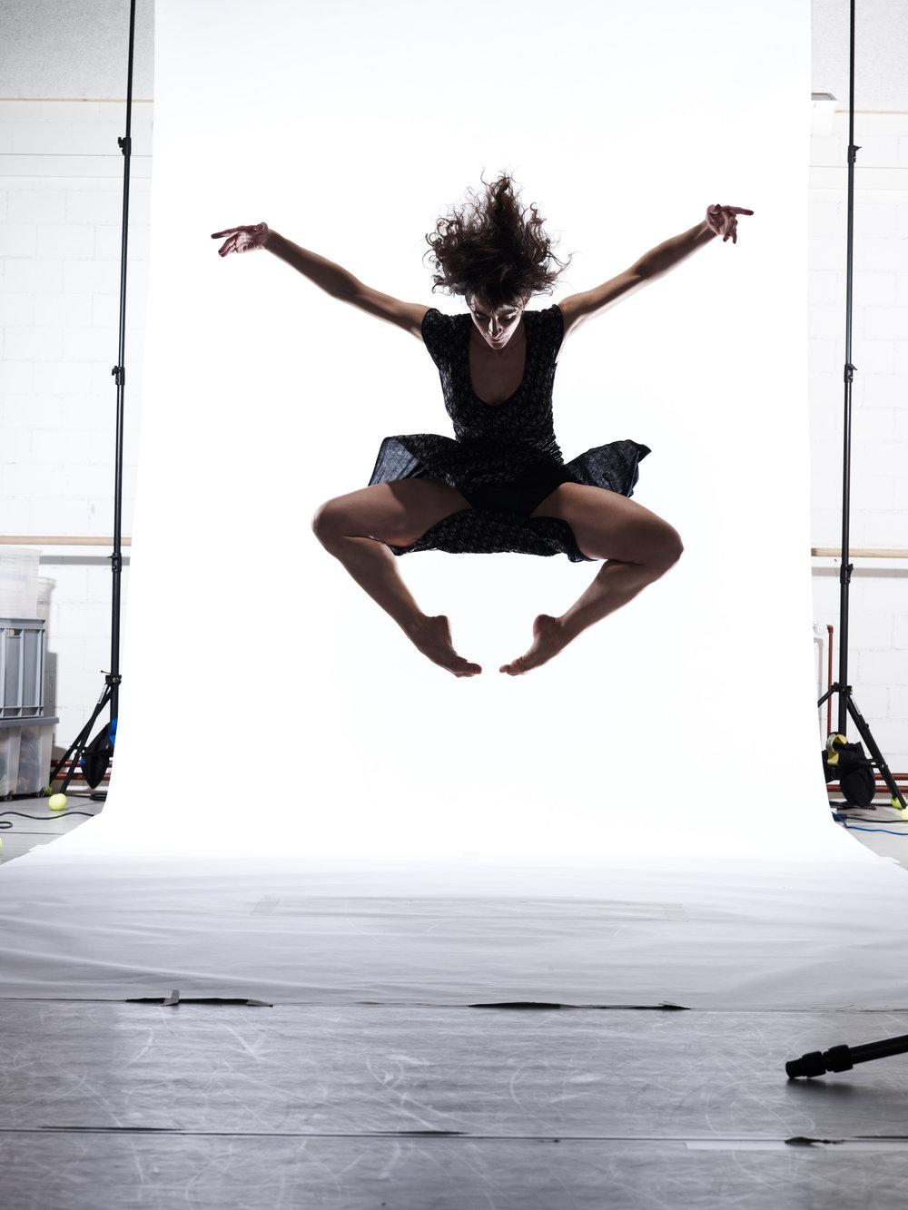 Bern_Ballet08_2-006011.jpg