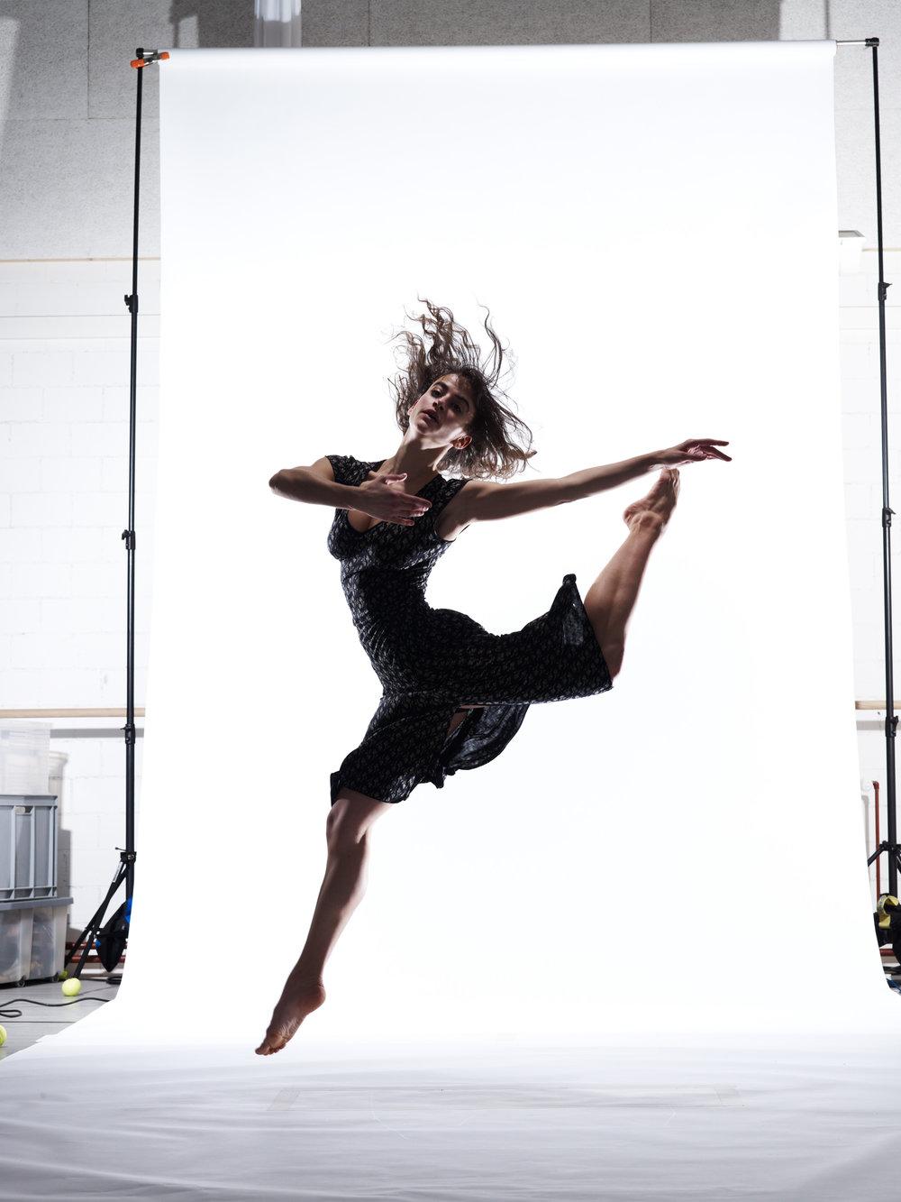Bern_Ballet08_2-006016.jpg