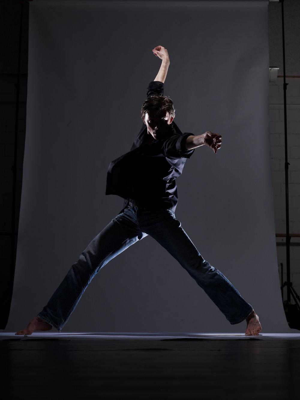 Bern_Ballet08_2-006090.jpg