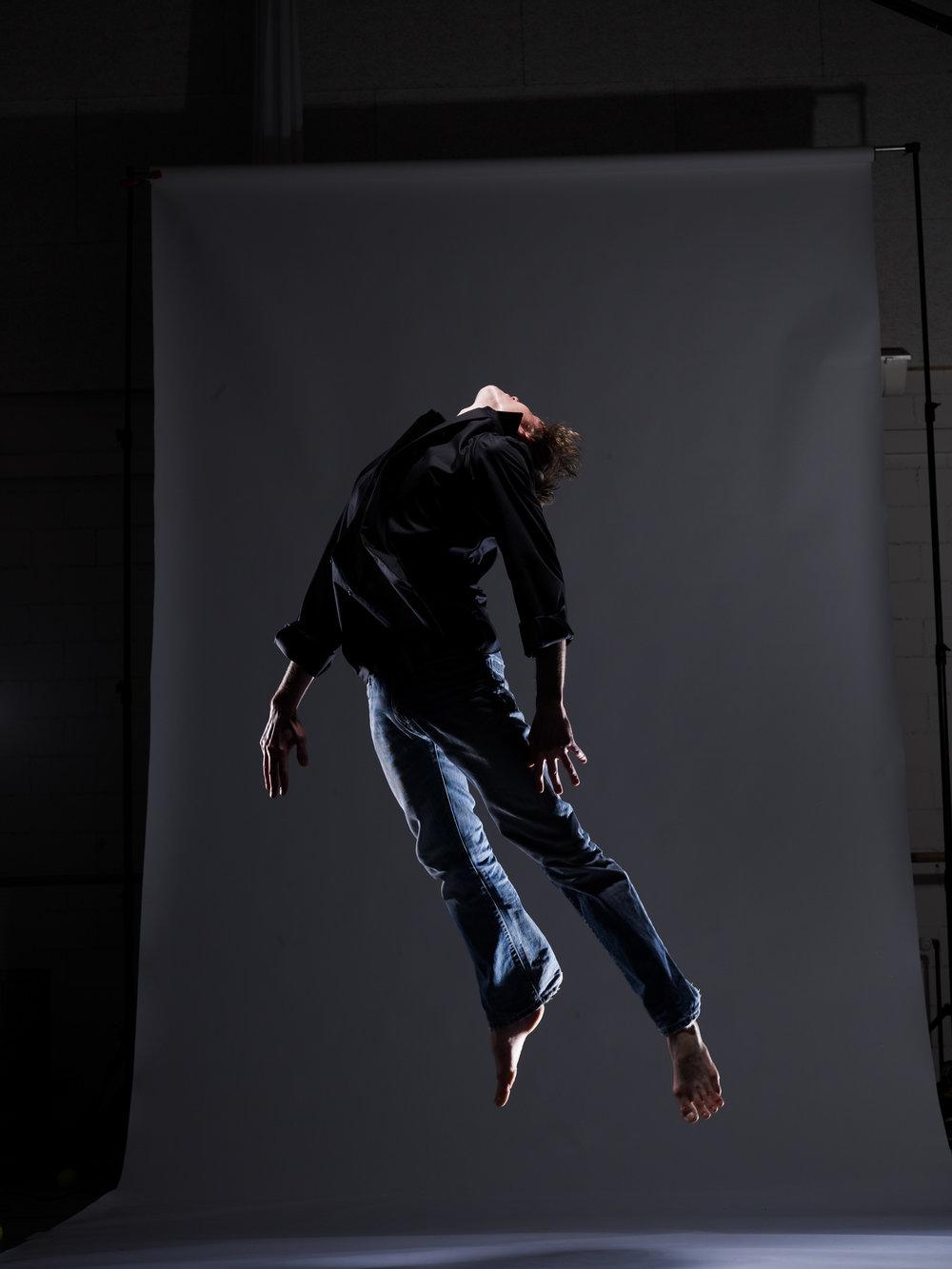 Bern_Ballet08_2-006135.jpg