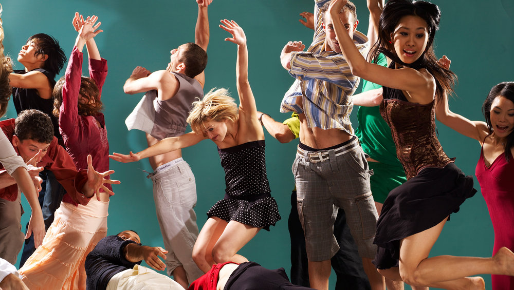 Berne Ballet Studio 15-001190.jpg