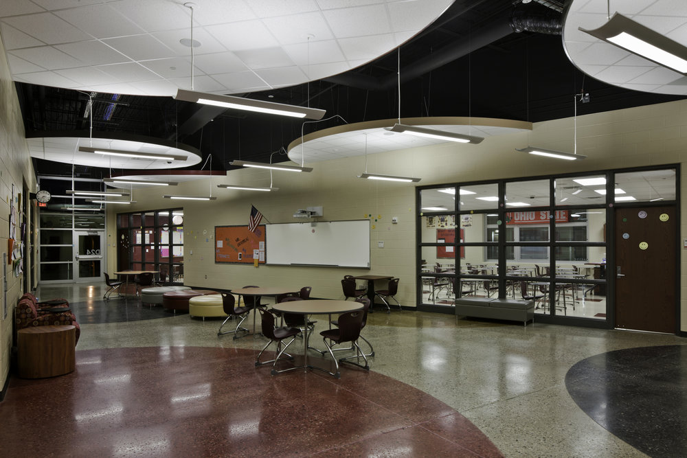 Extended Learning Area Willard K-12.jpg