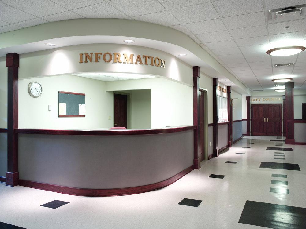 Information Desk.jpg