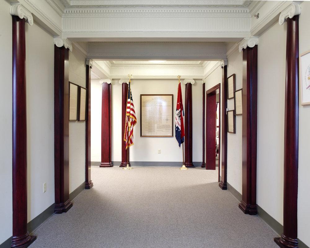 upper hall .jpg
