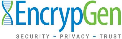Encrypgen.png