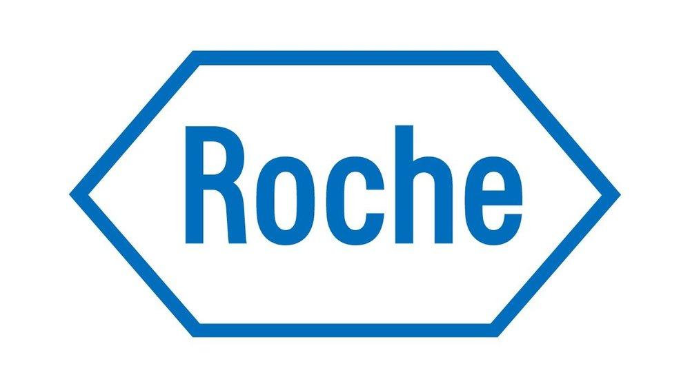 logo-roche.jpg