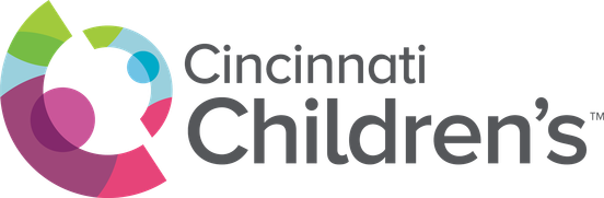 Cincinnati Children's Hospital.png