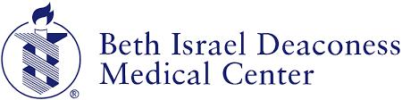 Beth Israel.png