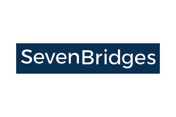 Seven Bridges.jpg