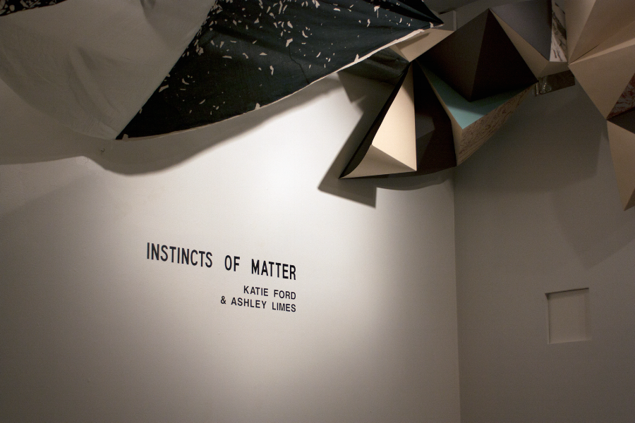 Instincts of matter_titlecloseup_web.png