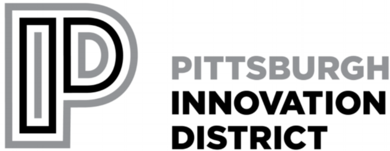 InnovatePGH — Pittsburgh Innovation District