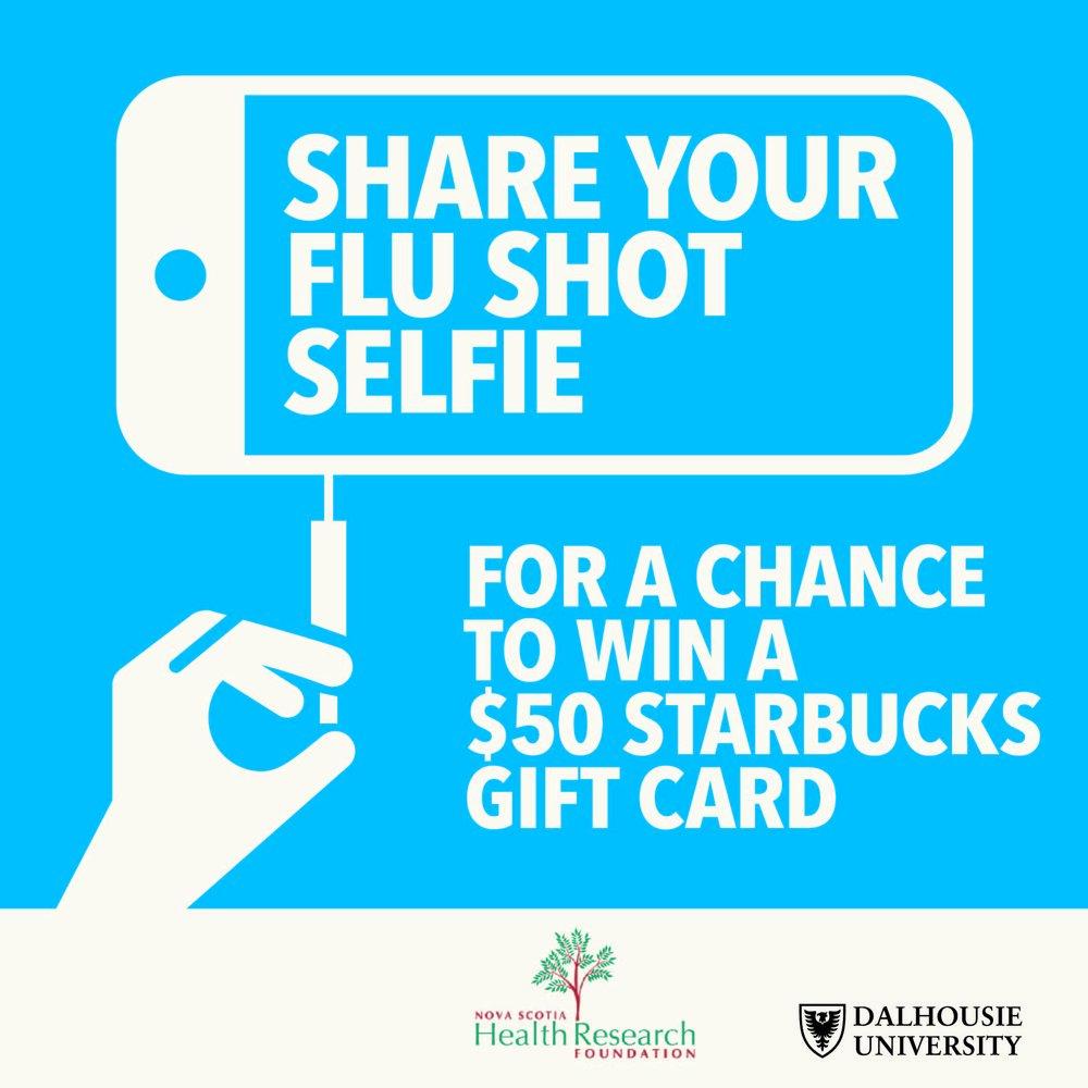 FluShot_Selfie_Dal_poster-05.jpg