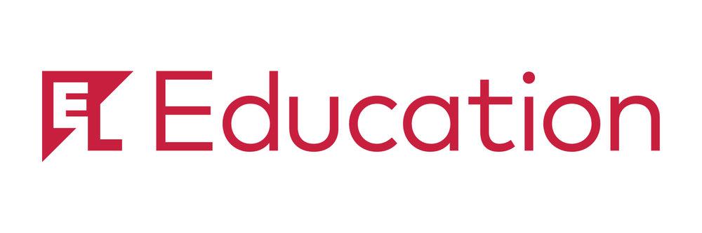 Sponsor logos5.jpg