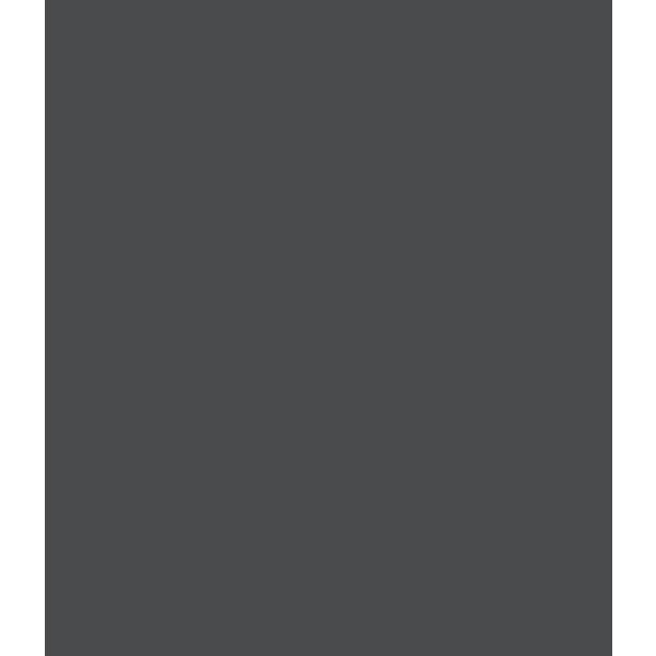 406-labs-logo-600.png