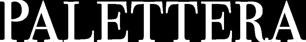 Palettera logo_WHITE_no tagline.png