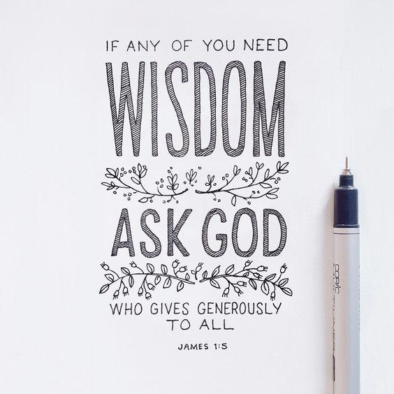 if anyone needs wisdom.jpg