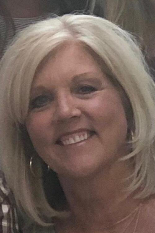 Cindy Wild- Mentor,Faith, Marriage, & Family -
