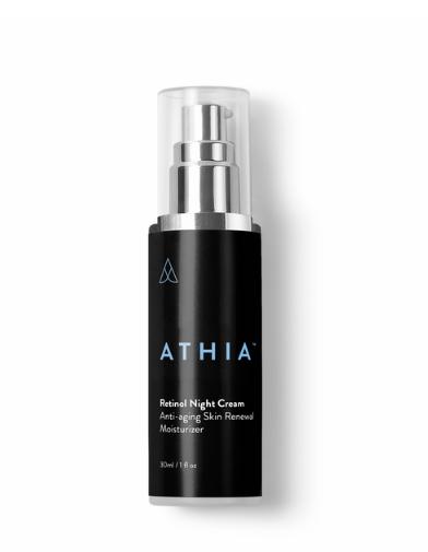 Athia Retinol Night Cream.png