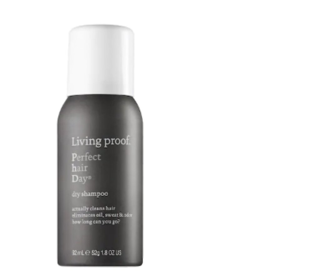 Living Proof Dry shampoo.jpeg
