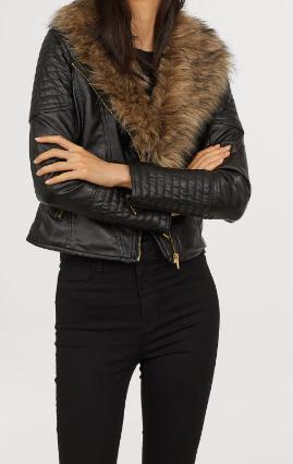 fur jacket.png