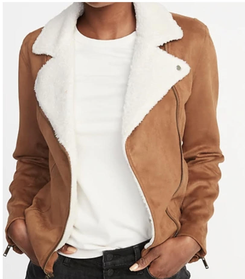 fauz suede jacket.jpg