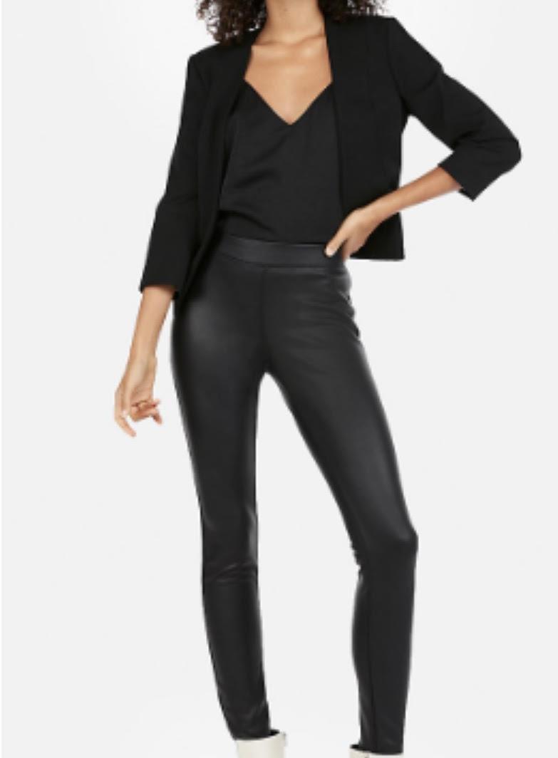 Fauz leather leggins.jpg