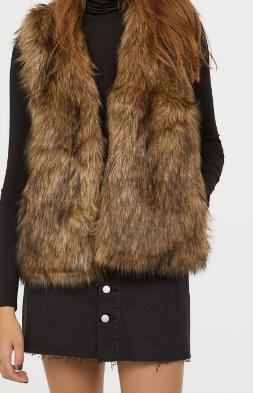 fur vest.png