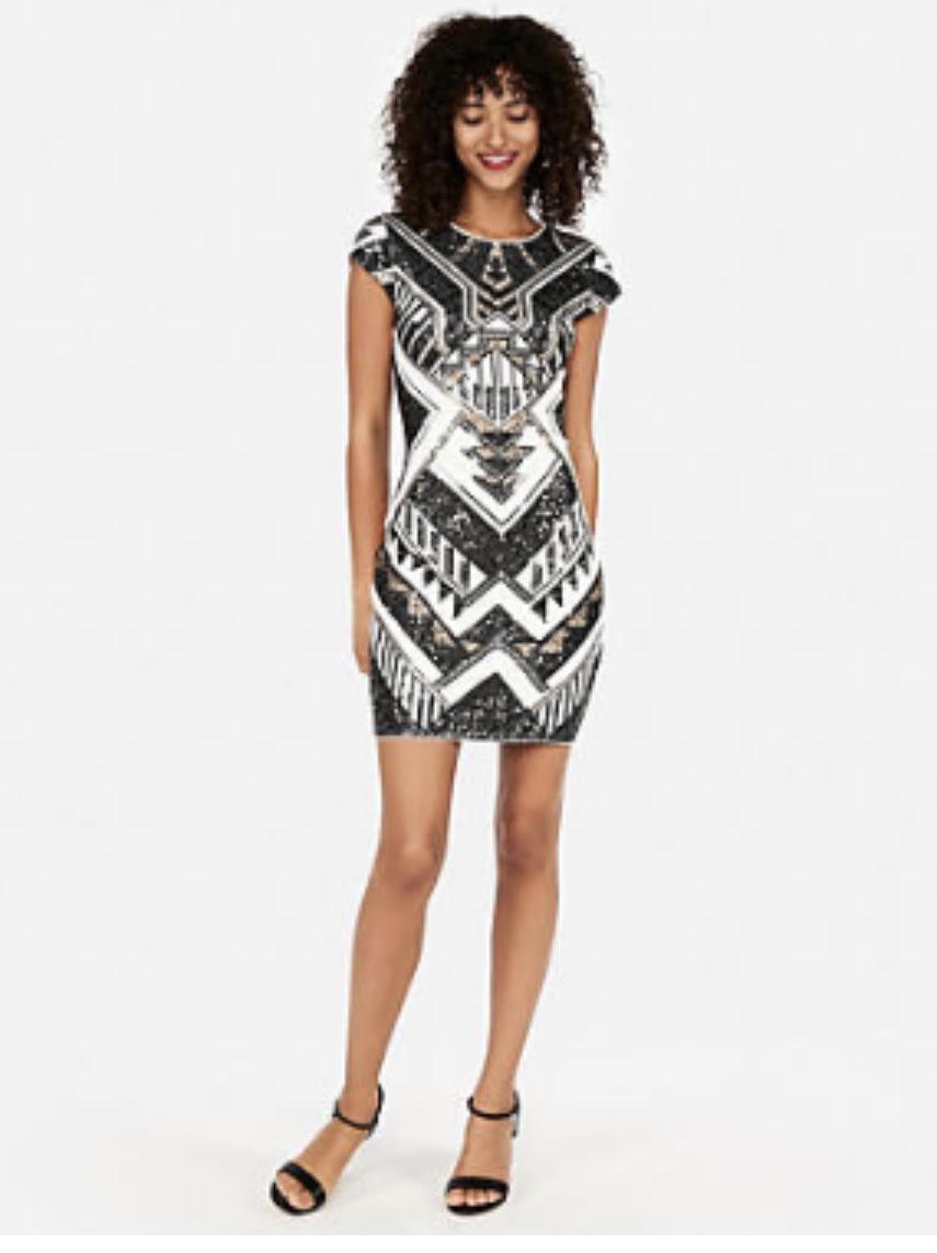 short sleeve dress.jpg