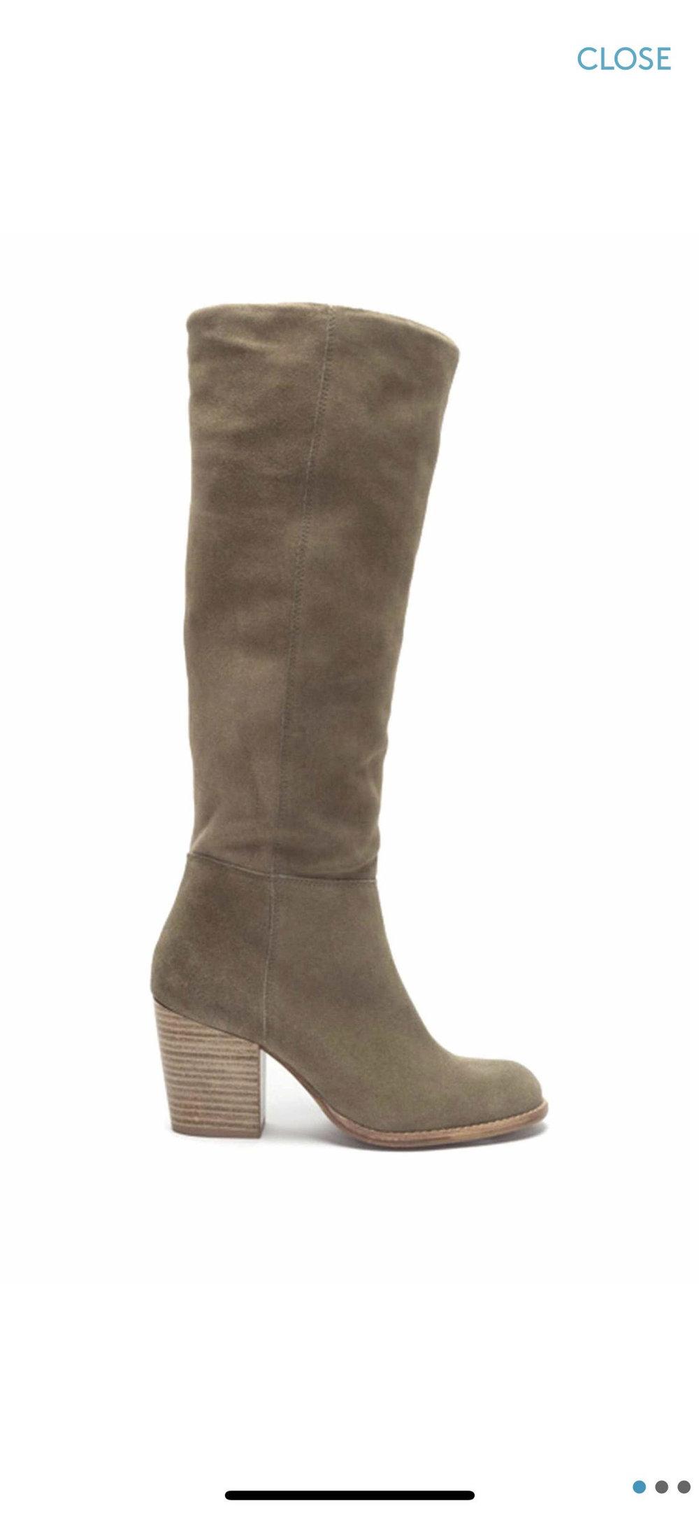 grey suede boots.jpg