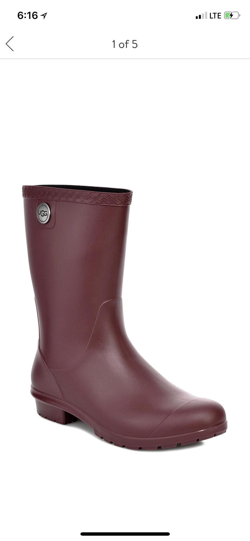 Ugg Rain boots.jpg