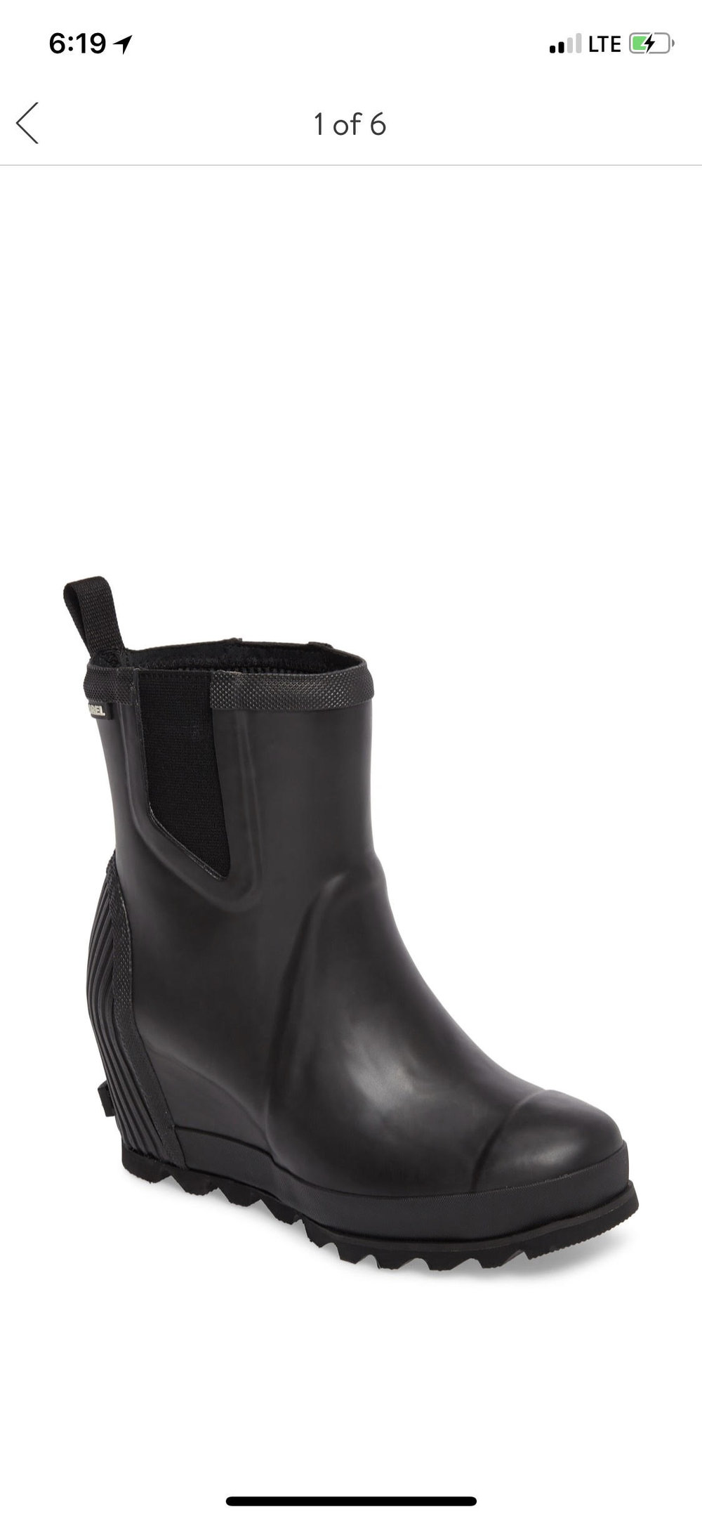 Sorel Wedge Boot.jpg