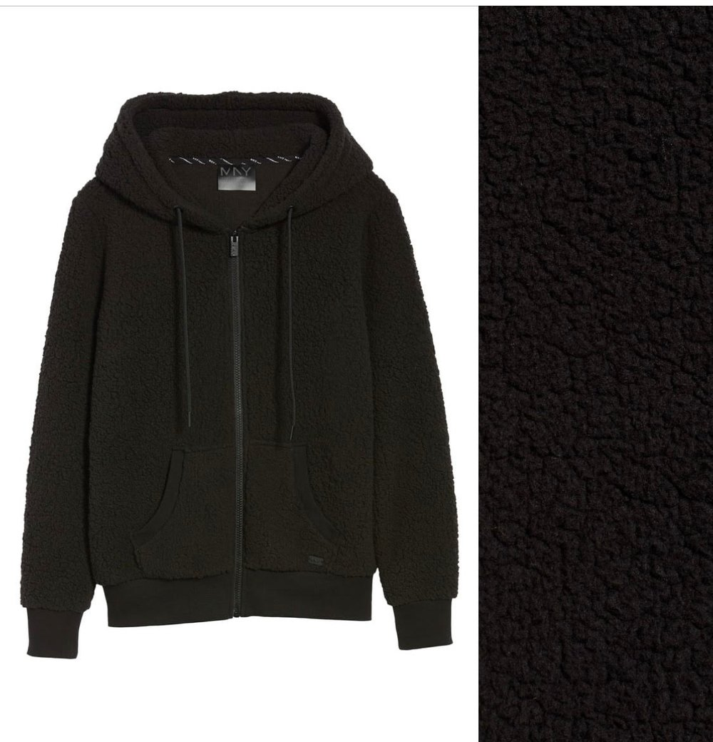Fleece Jacket nordstrom.jpg