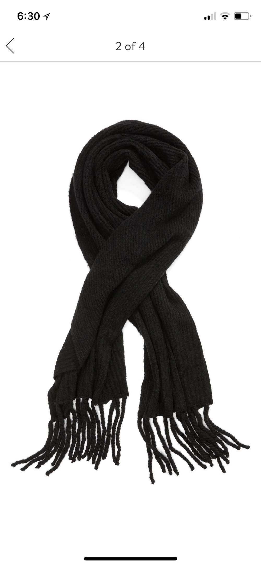 Free people scarf.jpg