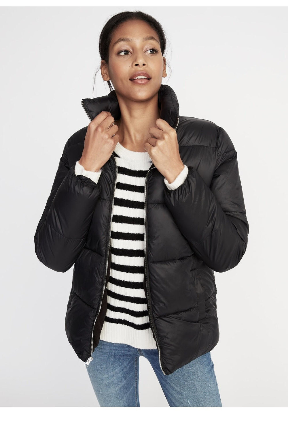 Old Navy Puffer Jacket.jpg