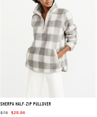 Half zip sherpa.png