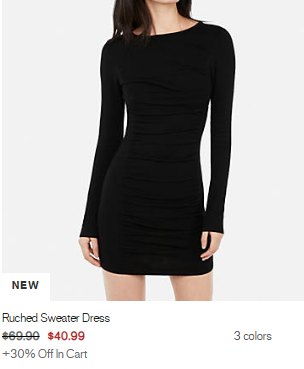 express leith dress.png