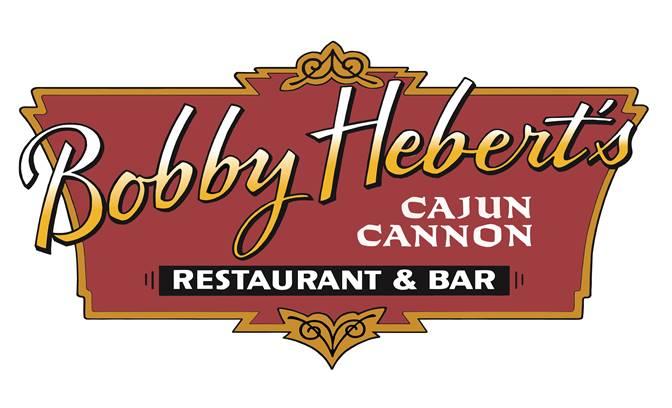 Bobby Herbert's Cajun.jpg