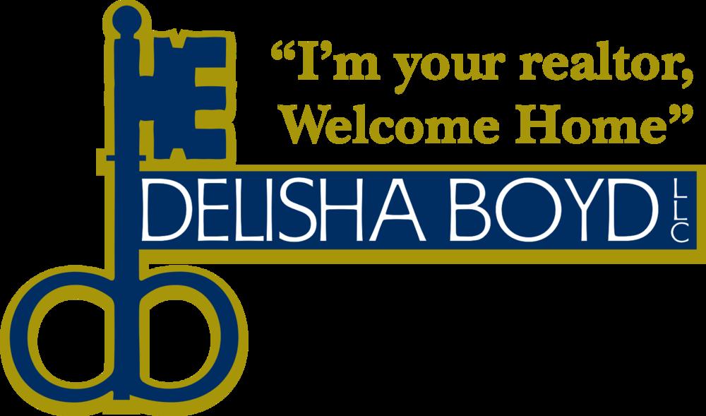 Delisha Boyd Logo.png