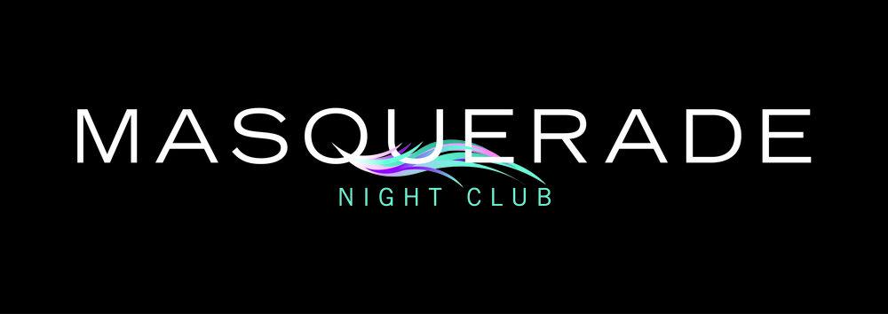 Masquerade_Nightclub.jpg