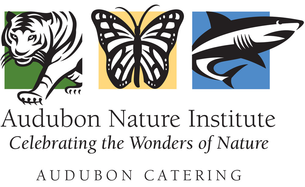 Audubon Catering.jpg