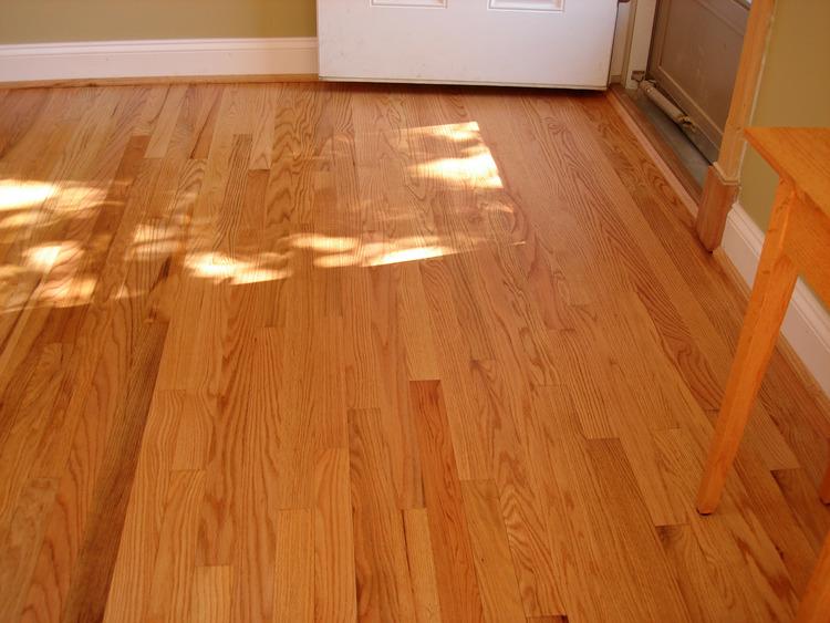 Damaged+Floor+After.jpg