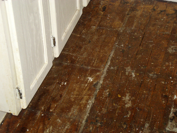 Dark+Damaged+Wood+Before.jpg