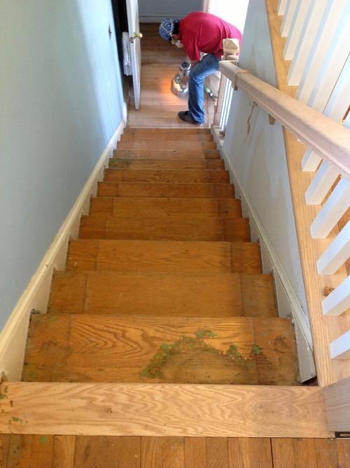 Stair+Repair+Before.jpg