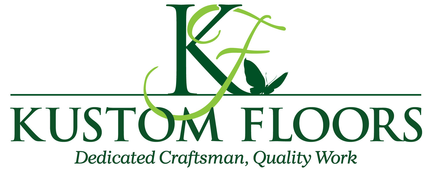 Kustom Floors, LLC