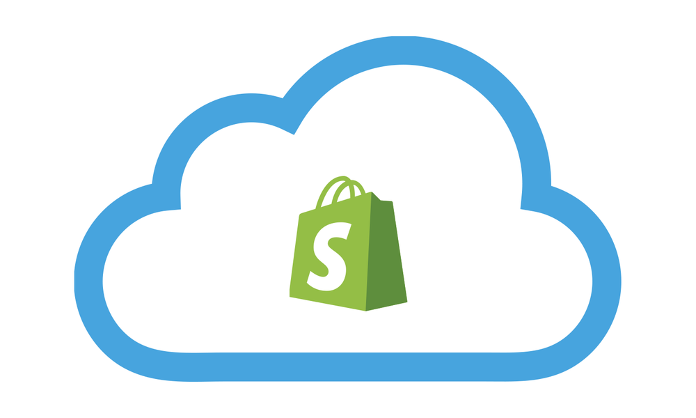 ShopifyIntegration3.png